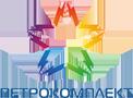 logo_slogan2